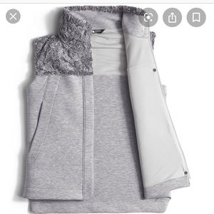 The North Face Thermal Vest